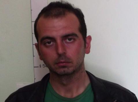 Αυτός είναι ο κατηγορούμενος για παιδική πορνογραφία - Δείτε ΦΩΤΟ