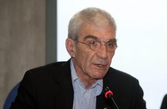 Αποτελέσματα εκλογών: Μπροστά με διαφορά ο Μπουτάρης στο Δήμο Θεσσαλονίκης