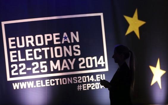 Ευρωεκλογές 2014: Ρεκόρ Γλέζου - Πρωτιά για Σπυράκη - Καϊλή