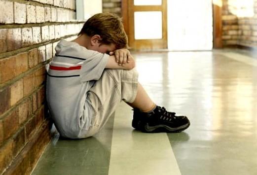 Λαμία: 85χρονος κατηγορείται για αποπλάνηση 11χρονου αγοριού!