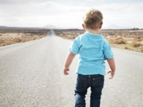 Σε κρίσιμη κατάσταση 5χρονο αγόρι που παρασύρθηκε από αυτοκίνητο - Μεταφέρθηκε στο Ρίο