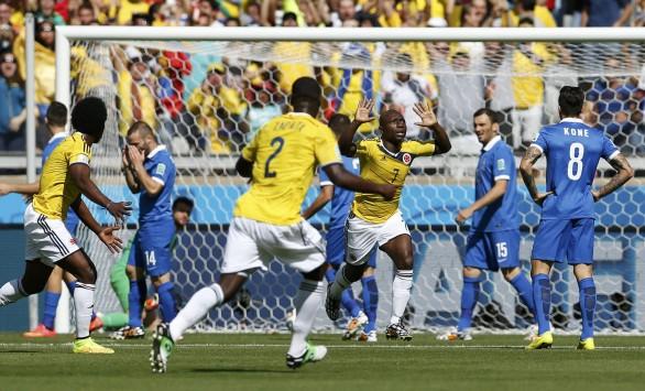 Η `φτηνή` ήττα της Εθνικής, τα λάθη και ο `τελικός` με την Ιαπωνία - Τι σημαίνει για την Ελλάδα η ήττα των `σαμουράι` από την Ακτή Ελεφαντοστού
