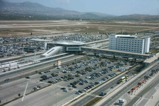 Πωλείται το 55% του Ελευθέριος Βενιζέλος – Ενδιαφέρον από Κινέζους για την αγορά του αεροδρομίου – Ποιό μοντέλο αποκρατικοποίησης θα ακολουθηθεί
