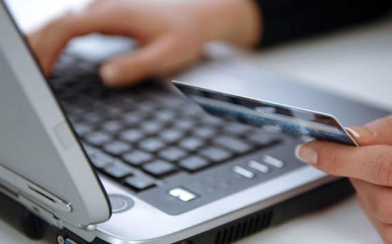 Προσοχή στο e-banking! - Νέος ιός εισβάλλει στον τραπεζικό λογαριασμό σας και τον... αδειάζει!