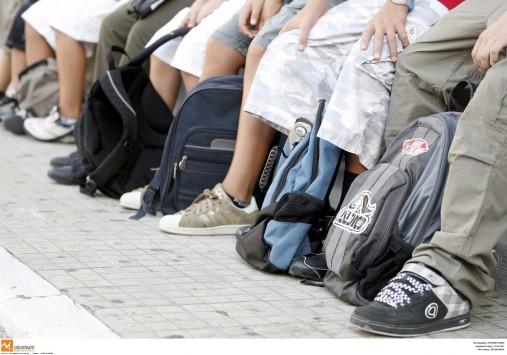 Ρέθυμνο: Η κοπάνα των μαθητών Γυμνασίου, πήρε απρόβλεπτη τροπή για έναν 14χρονο...