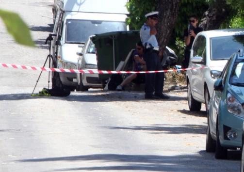 Κομοτηνή: Στυγερή δολοφονία νυχτοφύλακα για να κλέψουν μια μάντρα