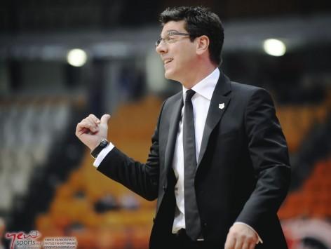Απουσίες! Η προεπιλογή της Εθνική για το Μουντομπάσκετ