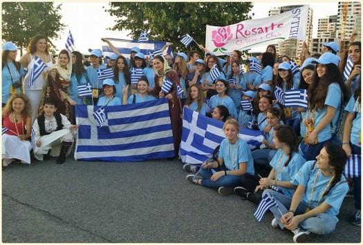 Κρίμα! Τα `χρυσά` Ελληνόπουλα που έμειναν στην αφάνεια (ΦΩΤΟ και VIDEO)