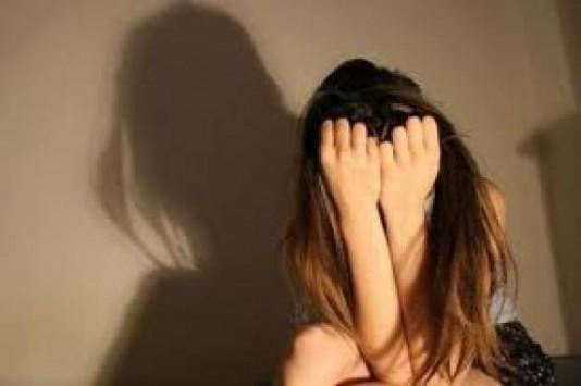 Φρίκη: 150 κακοποιημένα παιδιά από τους γονείς τους στην Πάτρα
