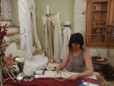 Ακόμη περιμένετε; Χωριό της Ελλάδας ψάχνει κατοίκους και προσφέρει σπίτι και δουλειά! (Photos)