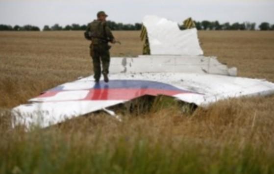 ''Προετοιμαστείτε για παγκόσμιο σοκ μετά το έγκλημα με το Boeing''