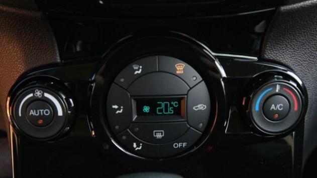 Πόσο αυξάνει την κατανάλωση του αυτοκινήτου η χρήση του air condition;