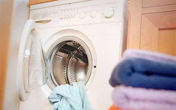 Ακρωτηριάζουν το 3χρονο αγοράκι που έβαλε το χέρι του στο πλυντήριο! Δεν πέτυχε η επέμβαση