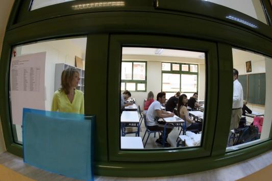 Σχολεία χωρίς δασκάλους και καθηγητές - 24.500 οι κενές θέσεις