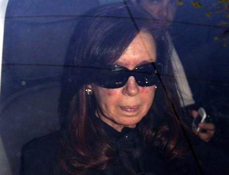Η Αργεντινή χρεοκόπησε, ο εφιάλτης επέστρεψε!