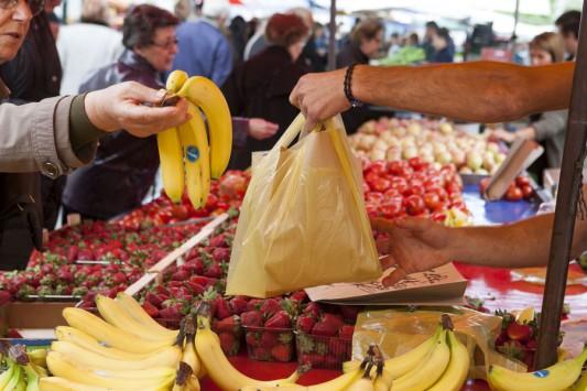 Το ξανασκέφτεται ο Πούτιν: Αναθεωρούνται οι σκέψεις για απαγόρευση εισαγωγής ελληνικών φρούτων