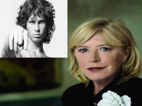 Αποκάλυψη σοκ: `Ξέρω ποιός σκότωσε τον Jim Morrison!`