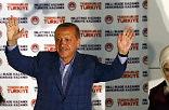 Πρόβλημα δεν είναι ο Ερντογάν αλλά ότι στην Ελλάδα δεν έχουμε κανέναν να τον αντιμετωπίσει