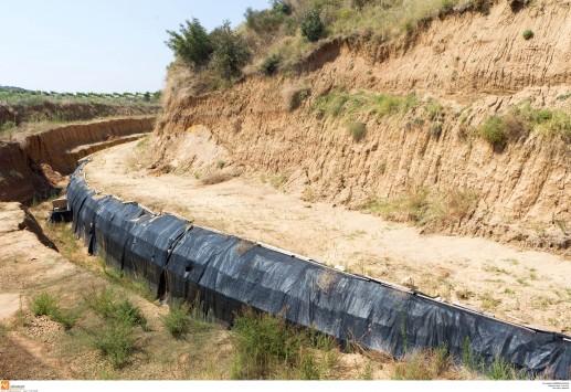 Ενδιαφέρον του BBC για τις ανασκαφές στην Αμφίπολη - Οκταμελές συνεργείο στέλνουν στην περιοχή οι Βρετανοί