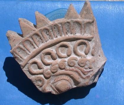 Η Αμφίπολη ήταν μόνο η αρχή - Ευρήματα με άρωμα... Απόλλωνα στην Αντίπαρο - Οργασμός αρχαιολογικών ανακαλύψεων σε όλη τη χώρα