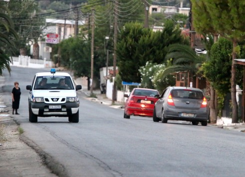 Ψάχνουν κρησφύγετο και γιάφκα στην Πελοπόννησο μετά τη ληστεία στο Δίστομο - Ποιος ο ρόλος 44χρονου ποινικού