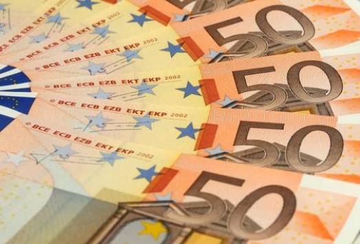 Αποκαλυπτική η λίστα των αμοιβών ανά επάγγελμα - Ποιοι παίρνουν μισθούς... πείνας και ποιοι `τυχεροί` ξεπερνούν τα 4.500 ευρώ