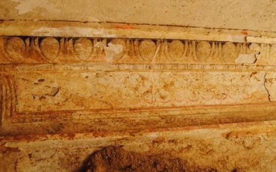 """""""Ξέρω σε ποιον ανήκει ο τάφος στην Αμφίπολη"""" – Τι λέει διάσημος αρχαιολόγος"""
