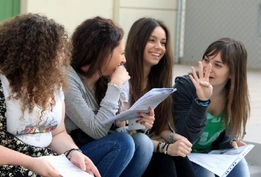 Βάσεις 2014: Όσοι περάσατε Κρήτη... πάτε οικογενειακά με έκπτωση!