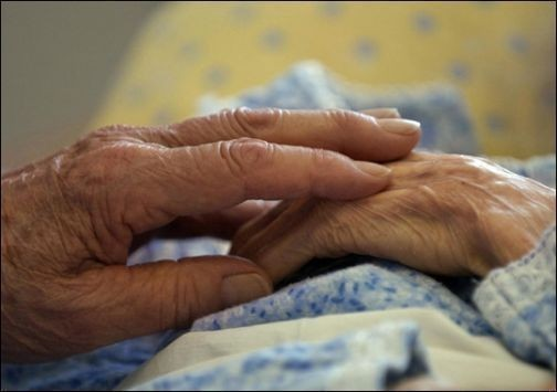 Φρίκη: 22χρονος βίασε και λήστεψε μία 85χρονη γυναίκα στην Ημαθία