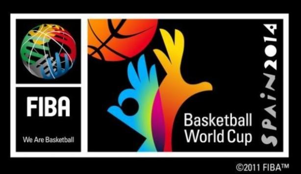 Μουντομπάσκετ: Τα ζευγάρια στους `16`