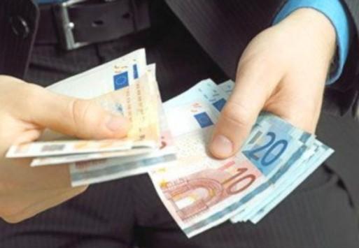 Διαβάστε πως θα παίρνετε 400 ευρώ μηνιαίως από το ελάχιστο εγγυημένο εισόδημα
