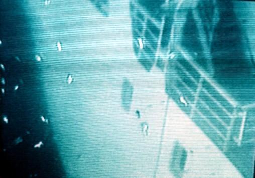 Ναυάγιο Εξπρές Σάμινα: 14 χρόνια από τη `μαύρη` νύχτα της Πάρου