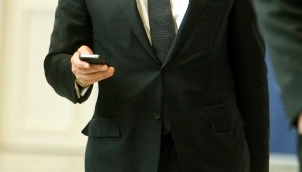Πως να κλειδώσετε το κινητό σας αν το κλέψουν