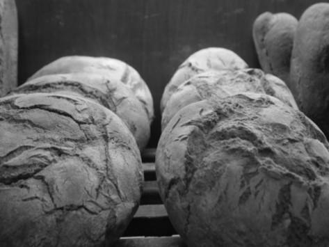 Tρόμο προκαλούν οι καταγγελίες από το Επιμελητήριο Ξάνθης - Ψωμί από τη Βουλγαρία με καρκινογόνα ουσία φτάνει στη χώρα μας