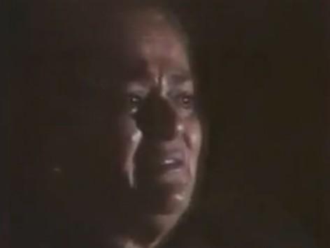 Όταν ο Κωνσταντίνος και η Μαρίκα Μητσοτάκη έκλαψαν για τον Παύλο Μπακογιάννη (VIDEO)