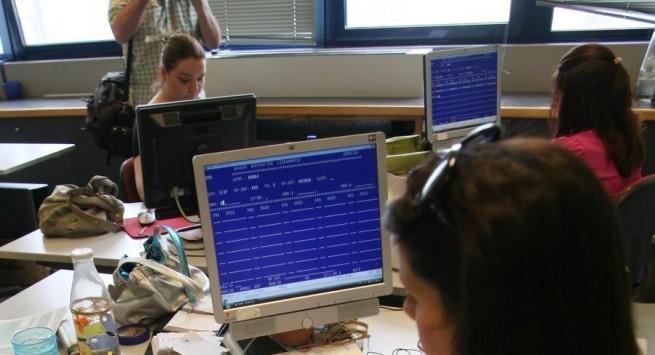 Δημόσιο: 35.200 έλεγχοι συμβάσεων – Οι ... ύποπτες υπηρεσίες και οι δήμοι με τις χιλιάδες μονιμοποιήσεις