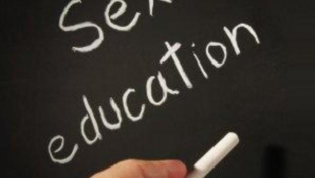 Ποιος είναι ο βαθμός σου στο σεξ; Κάνε το τεστ