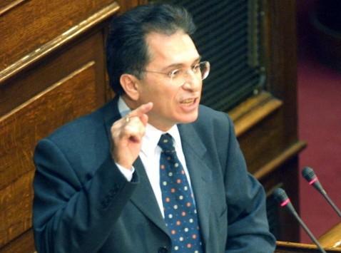 Στο σκαμνί ο πρώην υφυπουργός του ΠΑΣΟΚ - Δεν μπορεί να δικαιολογήσει 500.000 ευρώ στο πόθεν έσχες