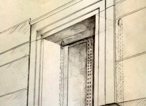 Αμφίπολη: Ποιοι ανοιγόκλειναν την πόρτα του τάφου; Γιατί οι επιστήμονες πιστεύουν ότι το μνημείο δεν έχει συληθεί