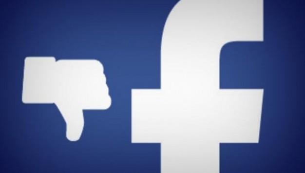 """Να γιατί το Facebook δεν έχει """"dislike"""""""