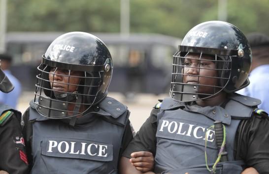 Νιγηρία: Λουτρό αίματος από έκρηξη βόμβας σε σταθμό λεωφορείων