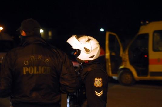 Άγριο έγκλημα στην Καλλίπολη του Πειραιά – Θρίλερ με τη δολοφονία 30χρονου μέσα στο σπίτι του