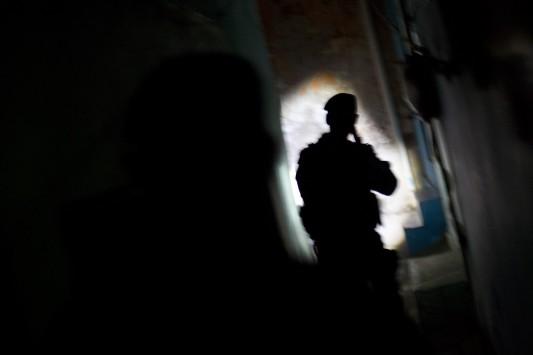 Ξέρουν ποιος είναι ο Αλβανός serial killer – Έρευνες και στην Αλβανία