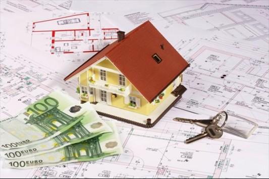 Σοβαρότατη εξέλιξη για τους ιδιοκτήτες ακινήτων – Ξεκίνησε ήδη η διαδικασία αλλαγής στις αντικειμενικές αξίες με άμεση συνέπεια την μείωση στον ΕΝΦΙΑ