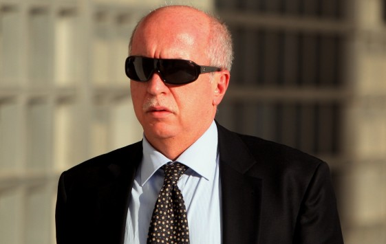 `Βόμβες` οικονομικού εισαγγελέα για παρεμβάσεις στην υπόθεση Λαγκάρντ και στα δάνεια των κομμάτων
