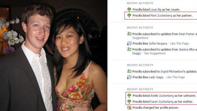 Dating προπονητής Νιού Τζέρσεϊ μεθόδους σχετικών και απόλυτων γνωριμιών