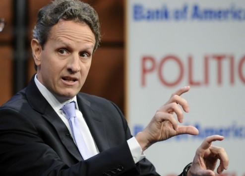 ''Οι Έλληνες είναι φριχτοί και ψεύτες – Θα τους συντρίψουμε''