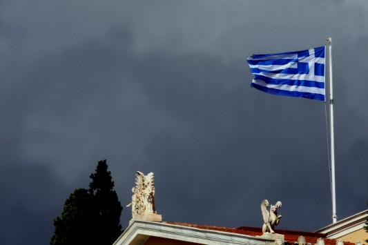 32η η Ελλάδα στην παγκόσμια κατάταξη για την επιστημονική έρευνα
