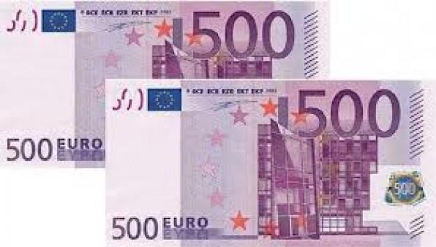 Ποιοί θα πάρουν το επίδομα των 1.000 ευρώ – Διαβάστε τις προϋποθέσεις