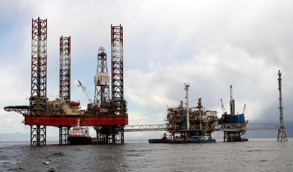Αγωγός για εξαγωγή κυπριακού Φυσικού Αερίου στην Αίγυπτο – Τα σενάρια και η κοινή δήλωση